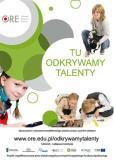 http://www.ore.edu.pl/odkrywamytalenty